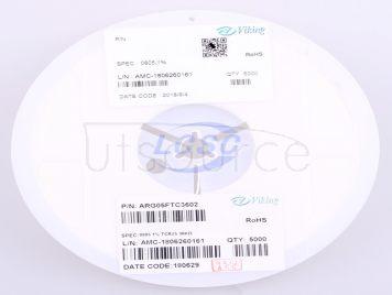 Viking Tech ARG05FTC3602(50pcs)