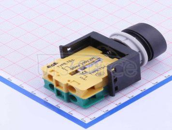 GOODSKY ECS-22RP1R-1020-L24R