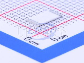 Ever Ohms Tech CR2512FR068E04R(10pcs)