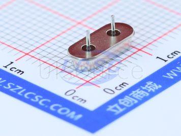 TXC Corp 9B08000368