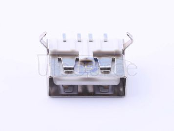 Jing Extension of the Electronic Co. A/FPBTWhite plastic Reverse Not high temperature(10pcs)