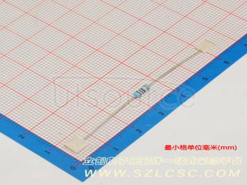 UNI-ROYAL(Uniroyal Elec) MFR0W4F3902A50(50pcs)