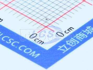 Murata Electronics NCP03WF104F05RL(20pcs)