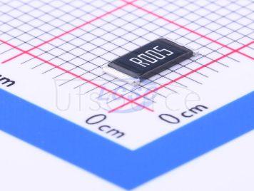Ever Ohms Tech MA251230JR005MZ(5pcs)