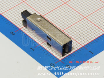 Jing Extension of the Electronic Co. 917-141B102AAX0200(20pcs)