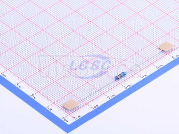 YAGEO MFR50SFTE52-68K(20pcs)