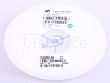 Ever Ohms Tech CR0805FR120P05Z(50pcs)