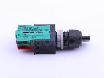 GOODSKY ECS-22RS1K1-1100