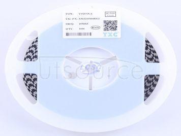 Yangxing Tech X503210MSB2GI