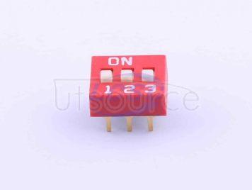 Cixi Tonver Elec VDG-03HG-R
