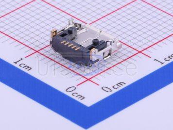 XKB Connectivity U-D-M7DS-G-2