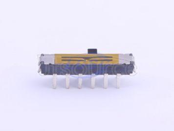 XKB Connectivity SK-3268D-L1