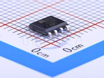 Microchip Tech MIC39101-5.0YM