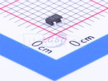 Changjiang Electronics Tech (CJ) 2SC4081(20pcs)