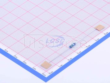 YAGEO MFR-25FTF52-1R5(20pcs)
