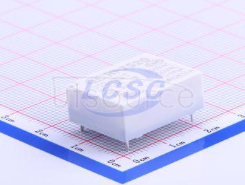 HF(Xiamen Hongfa Electroacoustic) HF7520-012-ZST