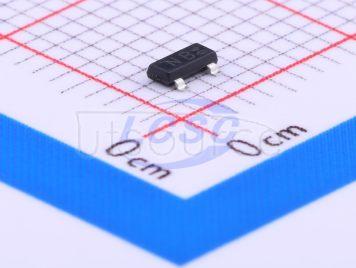 KEC Semicon KRC102S-RTK/P(20pcs)