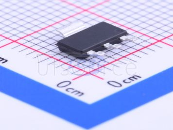 Diodes Incorporated FZT1049ATA