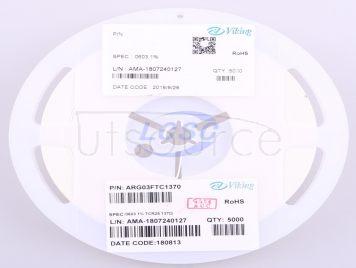 Viking Tech ARG03FTC1370(50pcs)