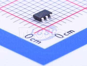 Infineon Technologies IRF5802TRPBF