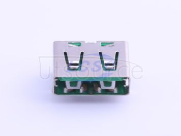 Jing Extension of the Electronic Co. 909-366A1097D10200