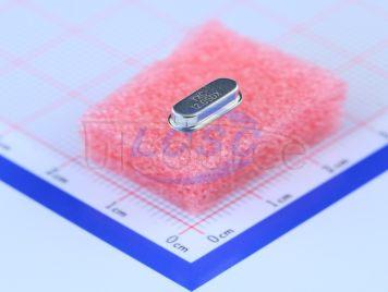 Yangxing Tech X49SD12MSD2SC(5pcs)