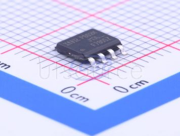 Infineon Technologies IRF7805ZTRPBF