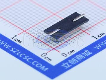 Yangxing Tech X49SM27MSD2SC(5pcs)