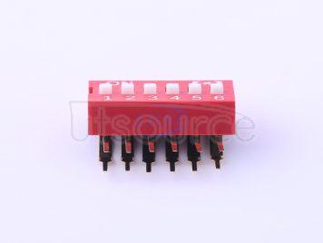 Cixi Tonver Elec VHG/S-06H