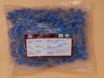 Brightking Elec (TAIWAN) 821KD10(5pcs)