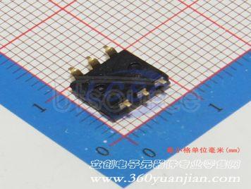 Cixi Tonver Elec HAD-03HWG-2