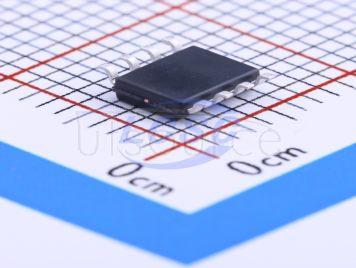 Infineon Technologies IRF7205TRPBF