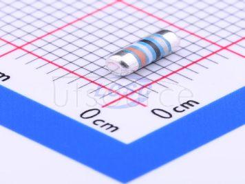Firstohm(First Resistor & Condenser) MM52F3R90TKRTR2K0(10pcs)
