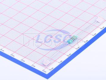 UNI-ROYAL(Uniroyal Elec) MFR01SF3302A10(50pcs)