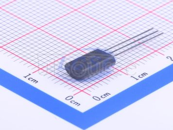 Changjiang Electronics Tech (CJ) 2SC2383(5pcs)