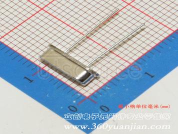 Yangxing Tech X49SD221184MSD2SC(5pcs)