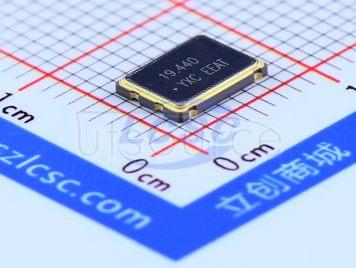 Yangxing Tech O70501944MEEA4SC