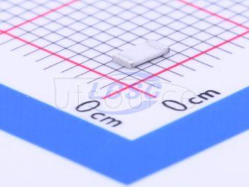 Ever Ohms Tech CR1206FR510P05R(50pcs)