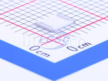 Ever Ohms Tech CR1812JR022E04Z(10pcs)
