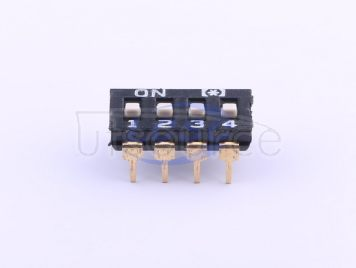 Cixi Tonver Elec HAM-04HWA-R