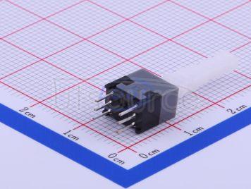 XKB Connectivity XKB8585-Z-245