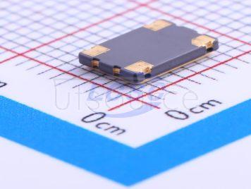 Yangxing Tech O7050221184MEEA4SC