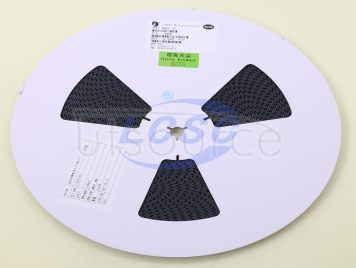Shandong Jingdao Microelectronics MB6F-10(20pcs)