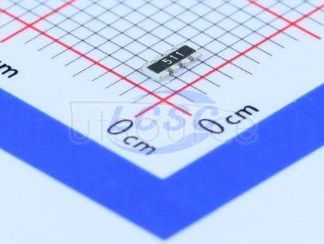 UNI-ROYAL(Uniroyal Elec) 4D03WGJ0511T5E(50pcs)