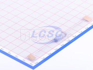 CCO(Chian Chia Elec) MOF5WS-3.9Ω±5% T(5pcs)