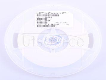 BOURNS CAT10-270J4LF(50pcs)