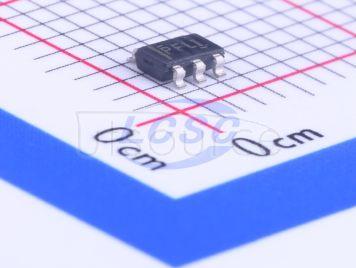 Texas Instruments/Texas Instruments TPS60401DBVR