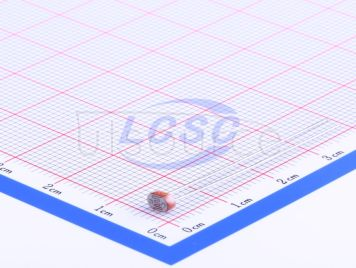 JCHL(Shenzhen Jing Chuang He Li Tech) GL4516(5-10K)(10pcs)