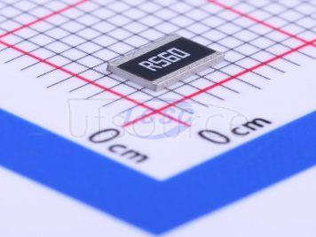 Ever Ohms Tech CRW1218FR560E04Z(10pcs)