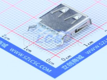 Jing Extension of the Electronic Co. A/F18013.1 White plastic Not high temperature(10pcs)